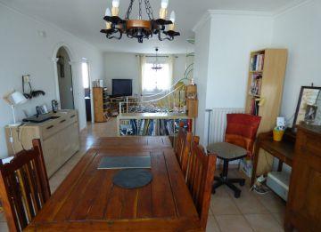 For sale Agde 3414826107 S'antoni real estate