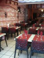 A vendre Marseillan Plage 3414826118 S'antoni immobilier agde centre-ville