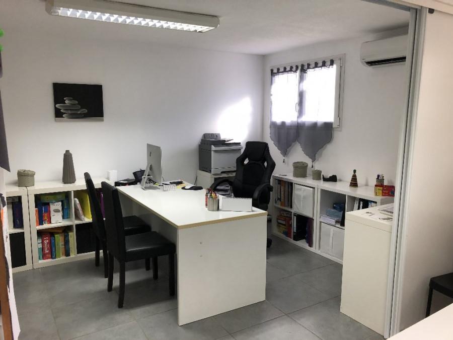A vendre Agde 3414826197 S'antoni immobilier agde centre-ville
