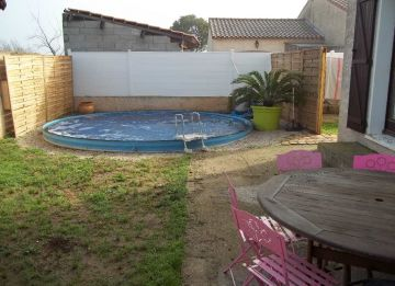 For sale Bessan 3414826235 S'antoni real estate