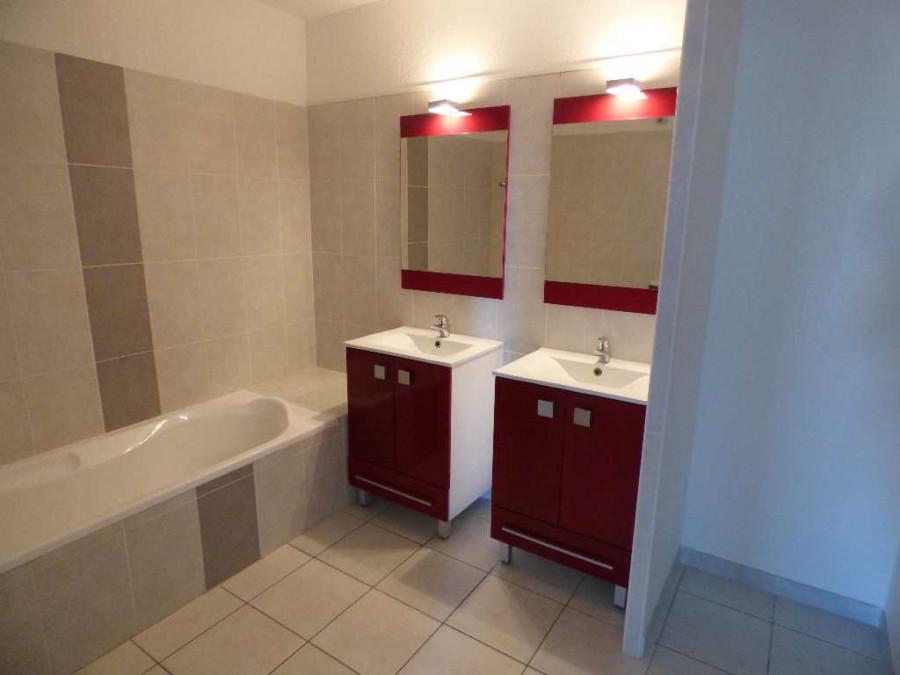 A vendre Agde 3414826258 S'antoni immobilier agde