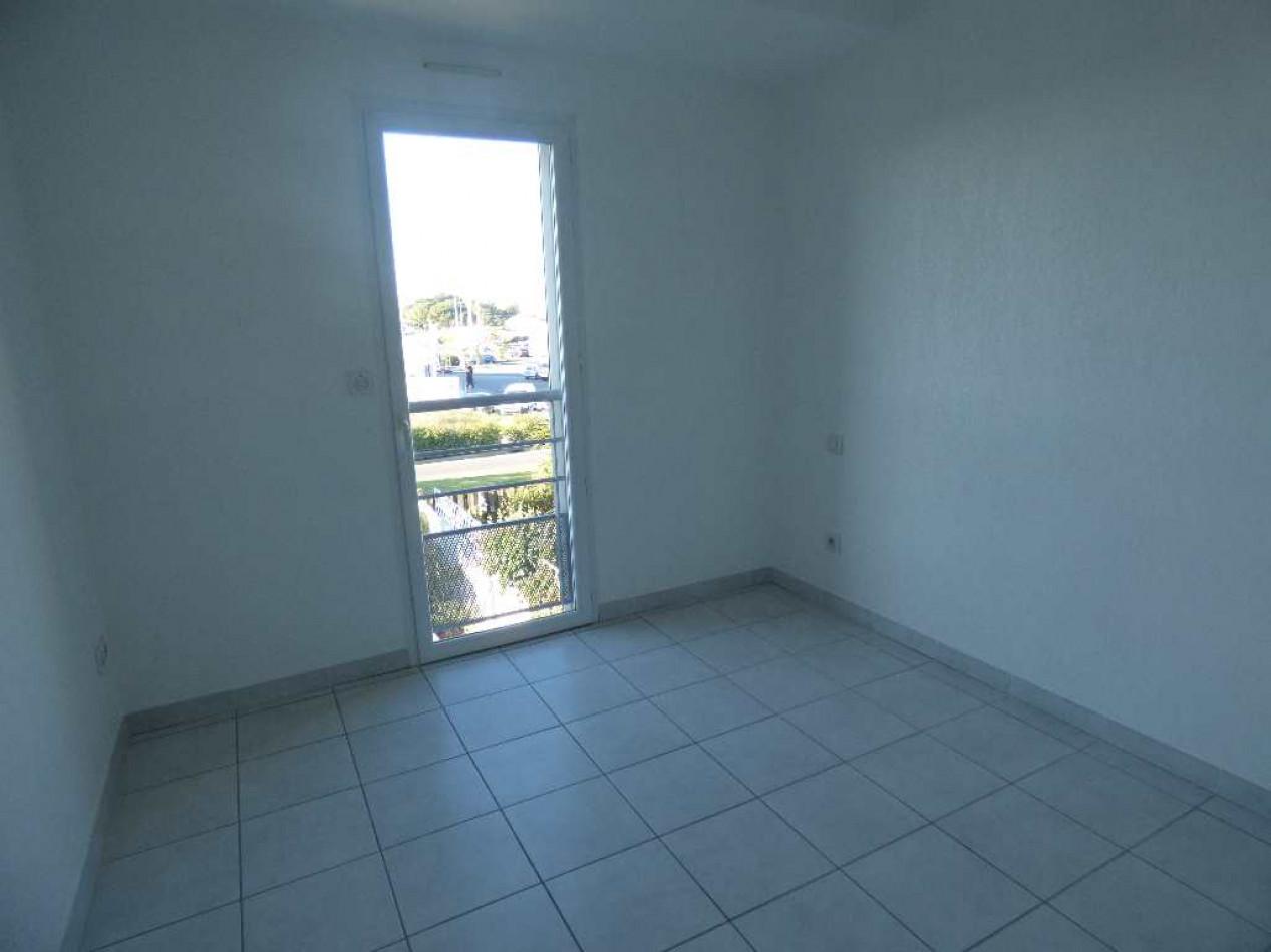 A vendre Agde 3414826258 S'antoni immobilier