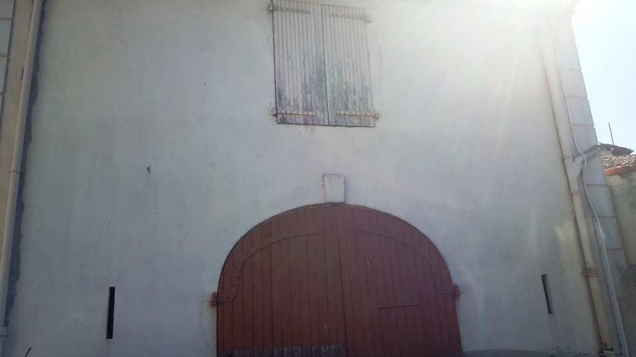 A vendre Agde 3414826282 S'antoni immobilier agde
