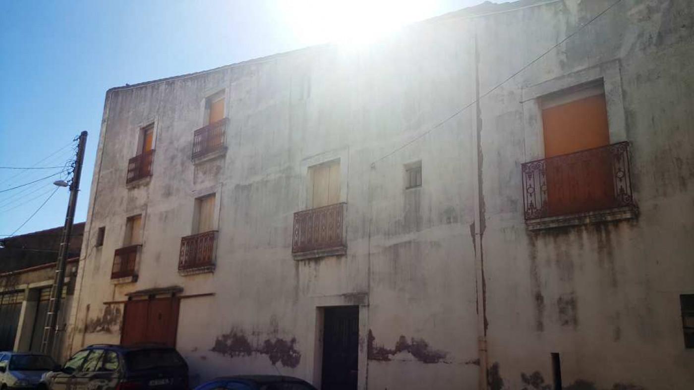 A vendre Agde 3414826282 S'antoni immobilier