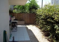 A vendre Agde 3414826358 S'antoni immobilier