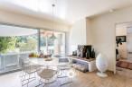 A vendre Le Grau D'agde 3414826369 S'antoni immobilier