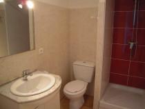 A vendre Agde 3414826394 S'antoni immobilier agde