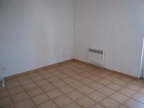 A vendre Agde 3414826394 S'antoni immobilier jmg