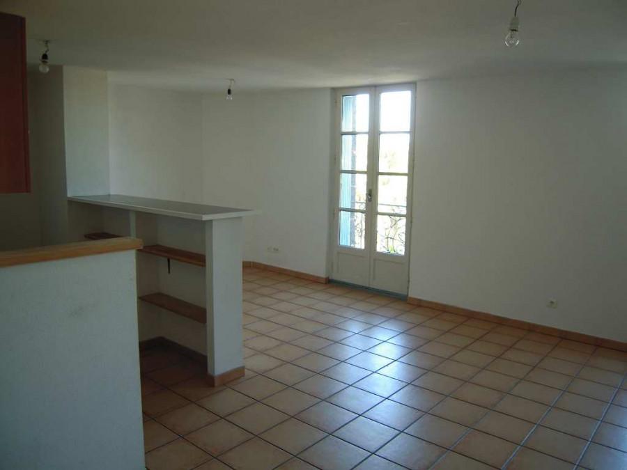 A vendre Agde 3414826394 S'antoni immobilier agde centre-ville