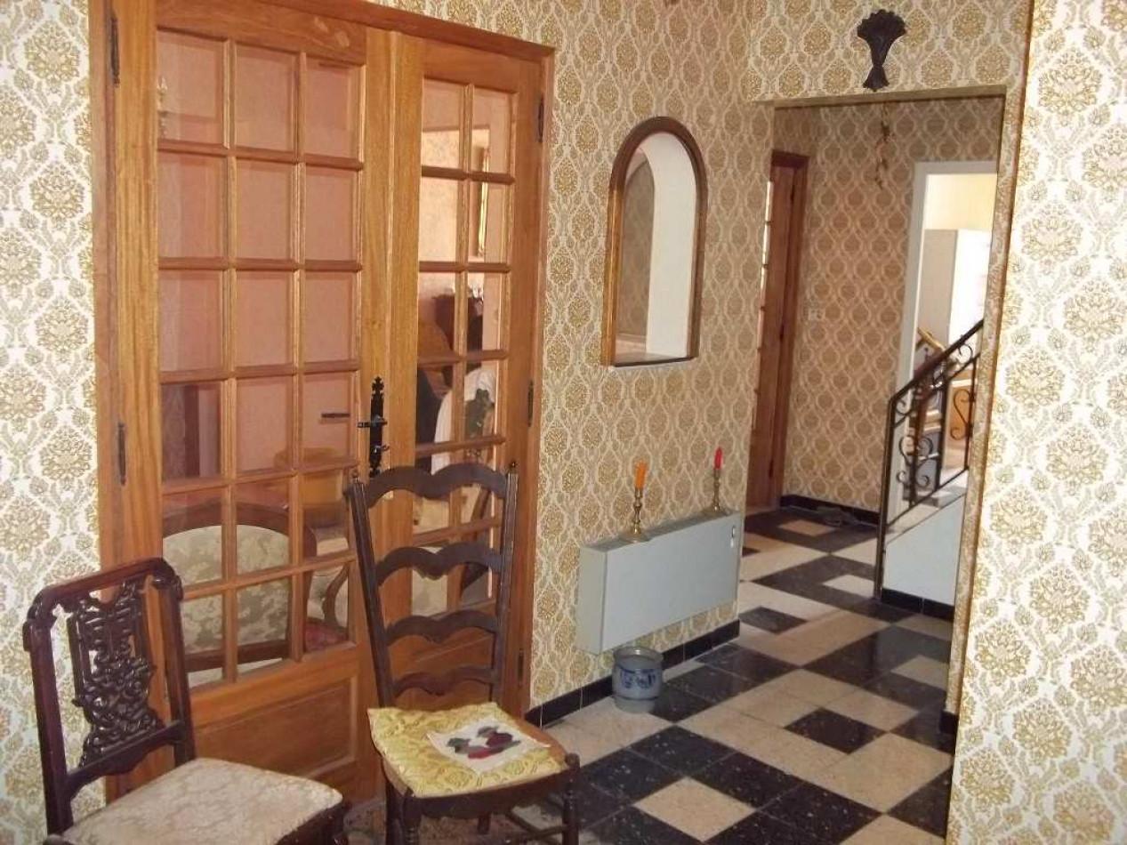 A vendre Agde 3414826424 S'antoni immobilier