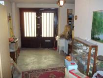 A vendre Agde 3414826424 S'antoni immobilier agde