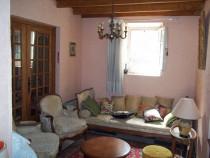 A vendre Agde 3414826424 S'antoni immobilier agde centre-ville