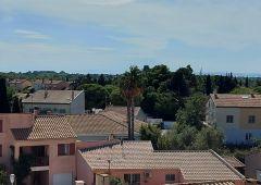A vendre Appartement Agde   Réf 3414826593 - S'antoni immobilier