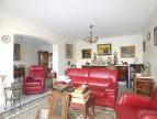 A vendre Agde 3414826657 S'antoni immobilier