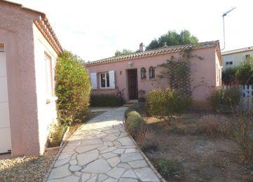 A vendre Agde 3414826657 S'antoni immobilier agde centre-ville