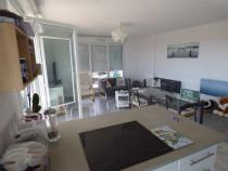 A vendre Agde 3414826694 S'antoni immobilier jmg