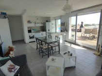 A vendre Agde 3414826694 S'antoni immobilier agde