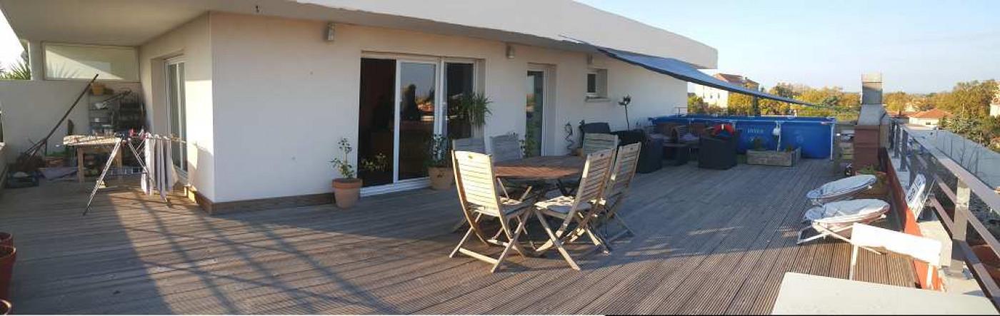 A vendre Agde 3414826694 S'antoni immobilier