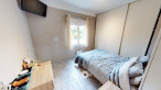 A vendre  Le Grau D'agde | Réf 3414826772 - S'antoni immobilier