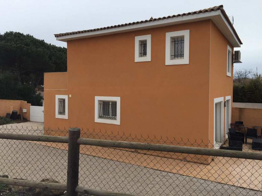 A vendre Agde 3414826876 S'antoni immobilier agde
