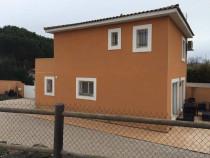 A vendre Agde 3414826876 S'antoni immobilier marseillan centre-ville