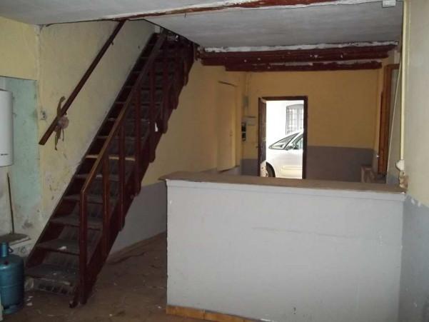 For sale Agde 3414826898 S'antoni real estate