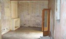 A vendre Agde  3414826898 S'antoni immobilier agde centre-ville