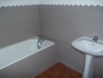 A vendre Le Cap D'agde 3414826998 S'antoni immobilier agde centre-ville