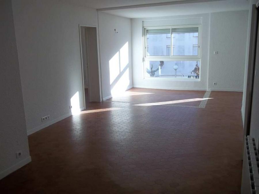 A vendre Le Cap D'agde 3414826998 S'antoni immobilier cap d'agde