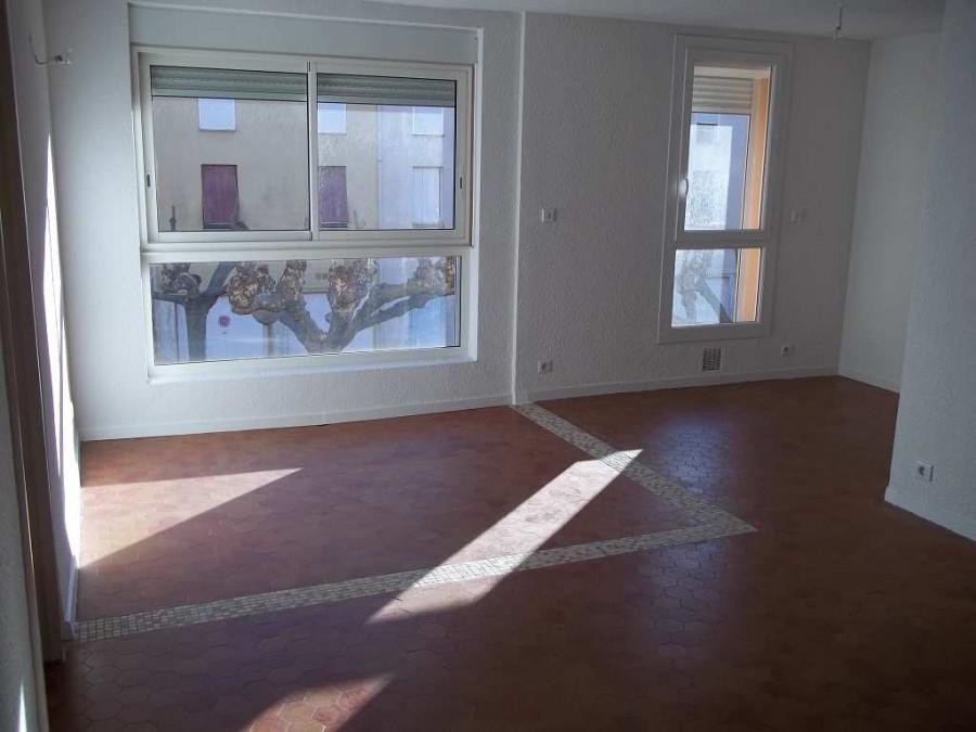 A vendre Le Cap D'agde 3414826998 S'antoni immobilier agde