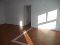 A vendre Le Cap D'agde 3414826998 S'antoni immobilier jmg