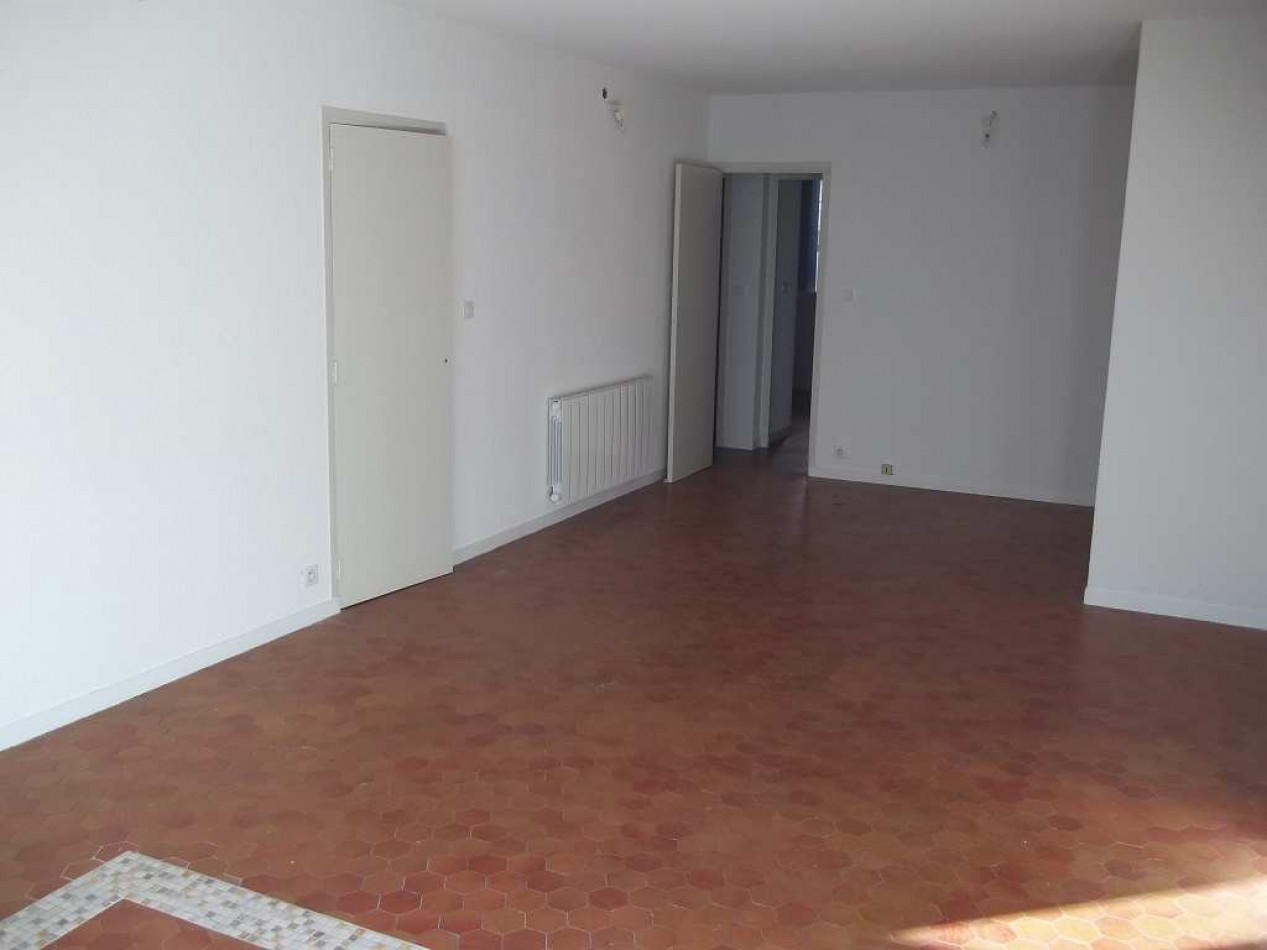 A vendre Le Cap D'agde 3414826998 S'antoni immobilier