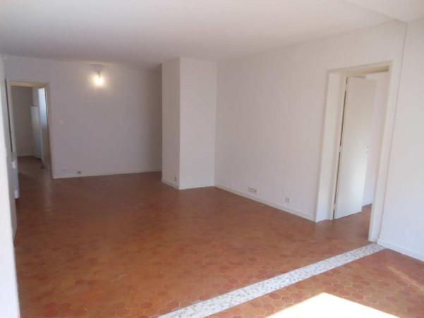For sale Le Cap D'agde 3414826998 S'antoni real estate
