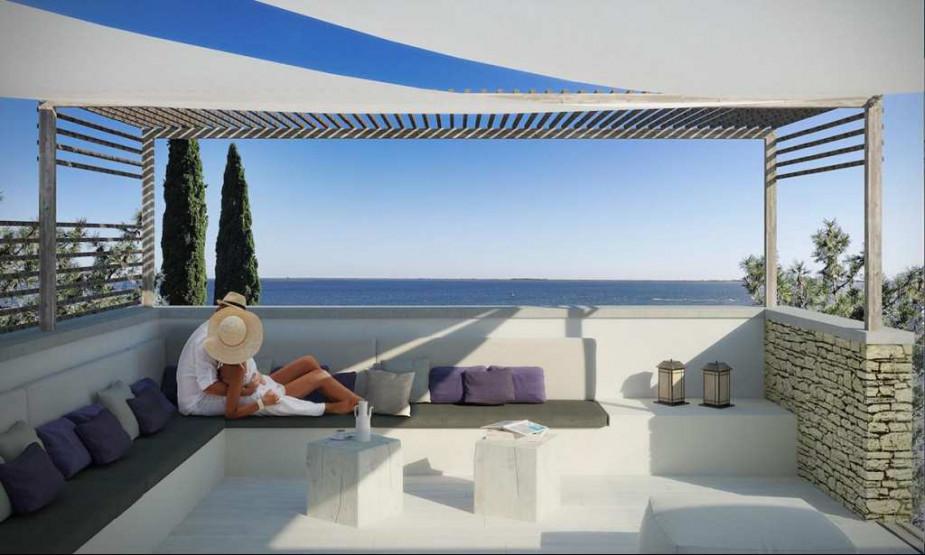 A vendre Marseillan 3414827136 S'antoni immobilier agde