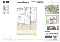 A vendre Marseillan 3414827137 S'antoni immobilier agde