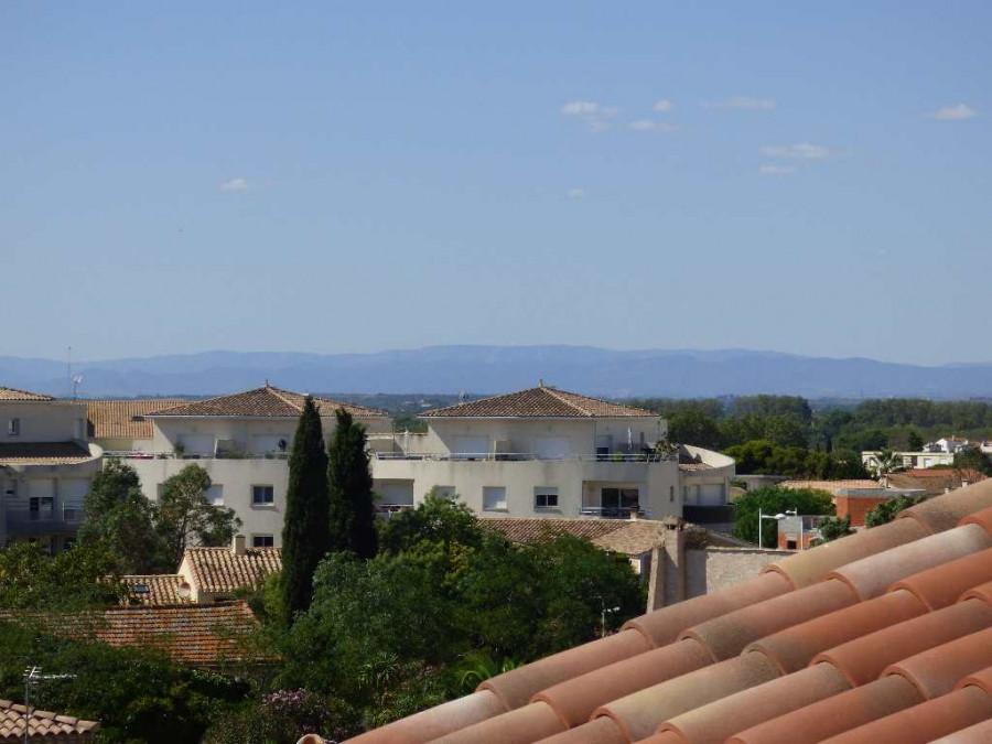 A vendre Agde 3414827296 S'antoni immobilier agde centre-ville