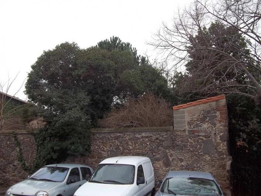 A vendre Agde 3414827457 S'antoni immobilier agde centre-ville