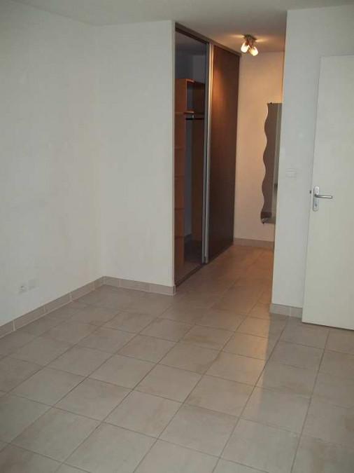 A vendre Agde 3414827463 S'antoni immobilier jmg