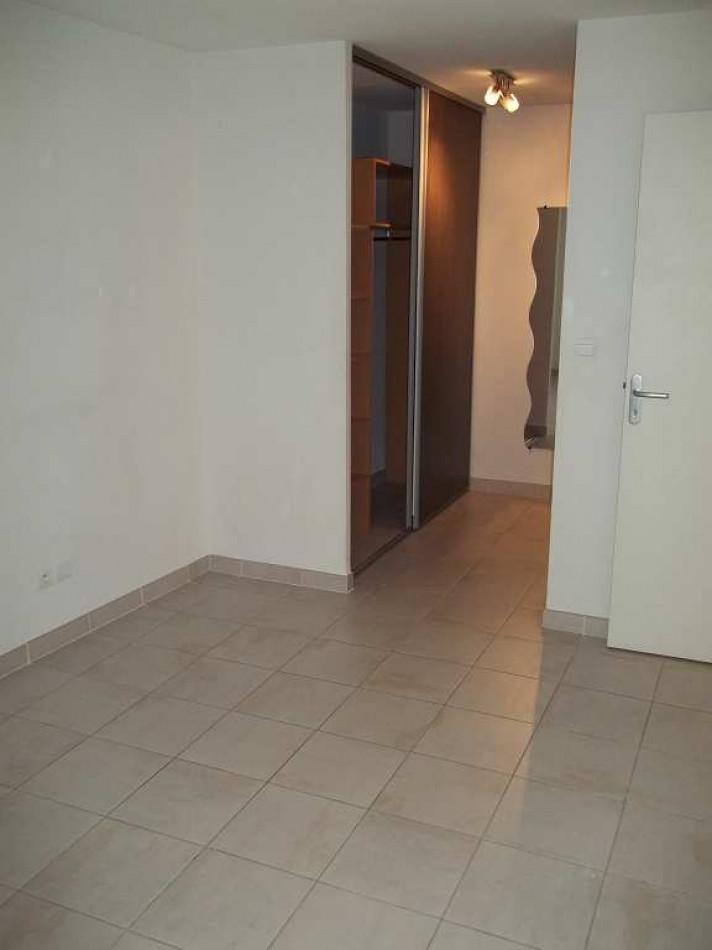 A vendre Agde 3414827463 S'antoni immobilier