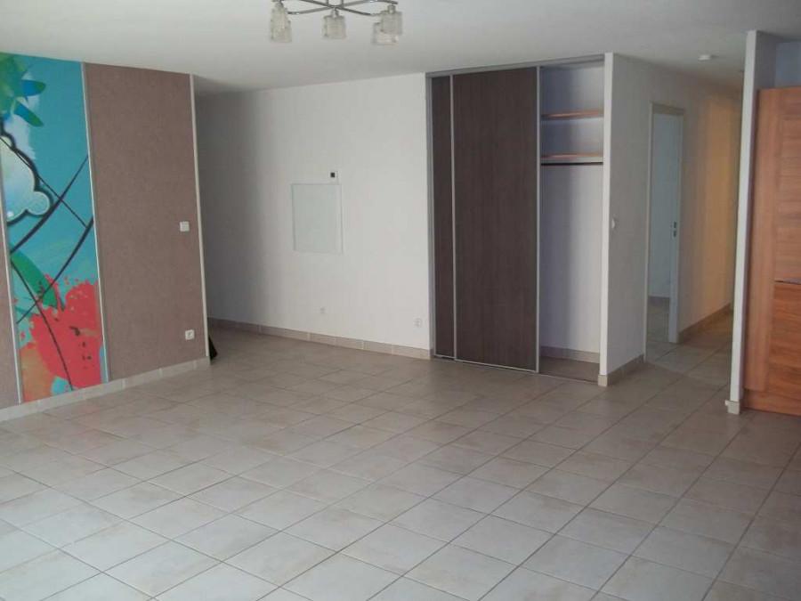 A vendre Agde 3414827463 S'antoni immobilier cap d'agde