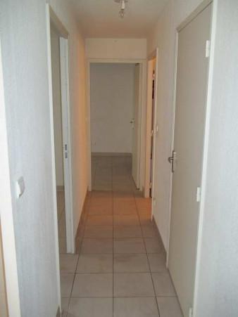 For sale Agde 3414827463 S'antoni real estate