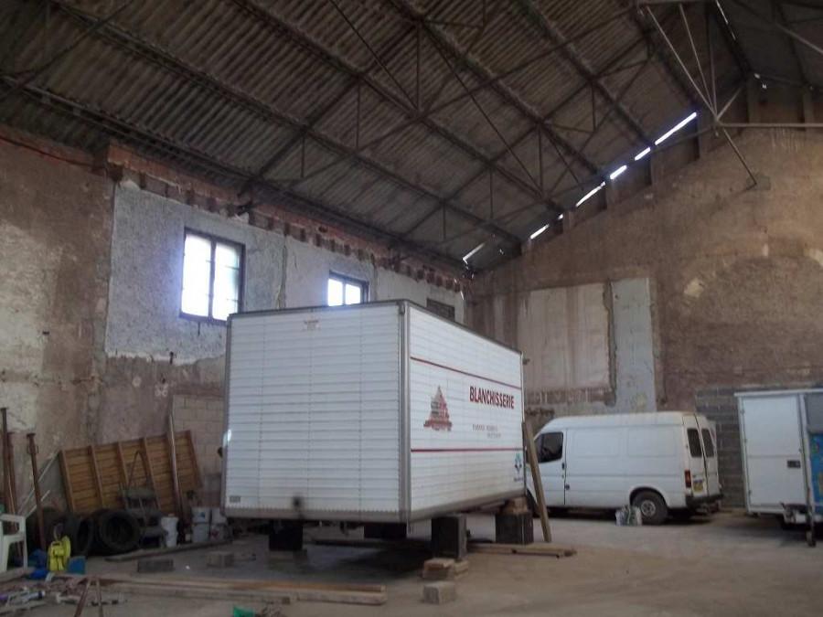 A vendre Agde 3414827657 S'antoni immobilier agde centre-ville