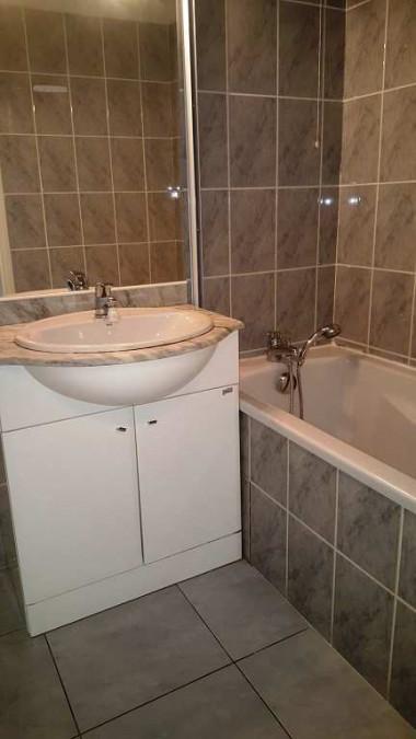 A vendre Agde 3414827671 S'antoni immobilier jmg