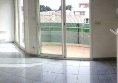 A vendre Agde 3414827671 S'antoni immobilier agde