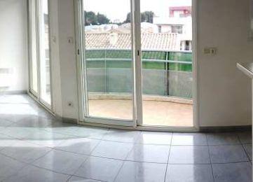 A vendre Agde 3414827671 S'antoni immobilier agde centre-ville