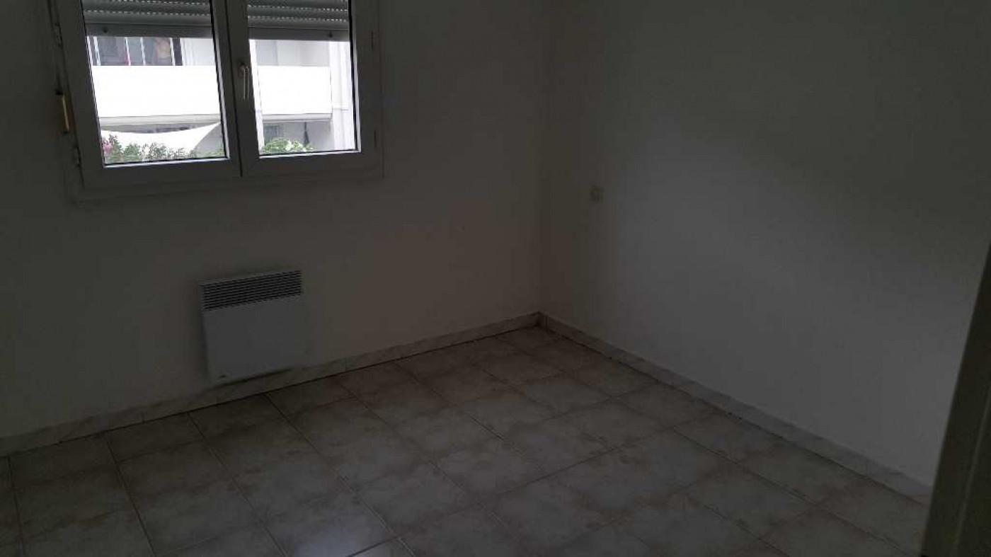 A louer Marseillan 3414827755 S'antoni immobilier