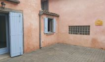 A louer Agde 3414827756 S'antoni immobilier agde centre-ville
