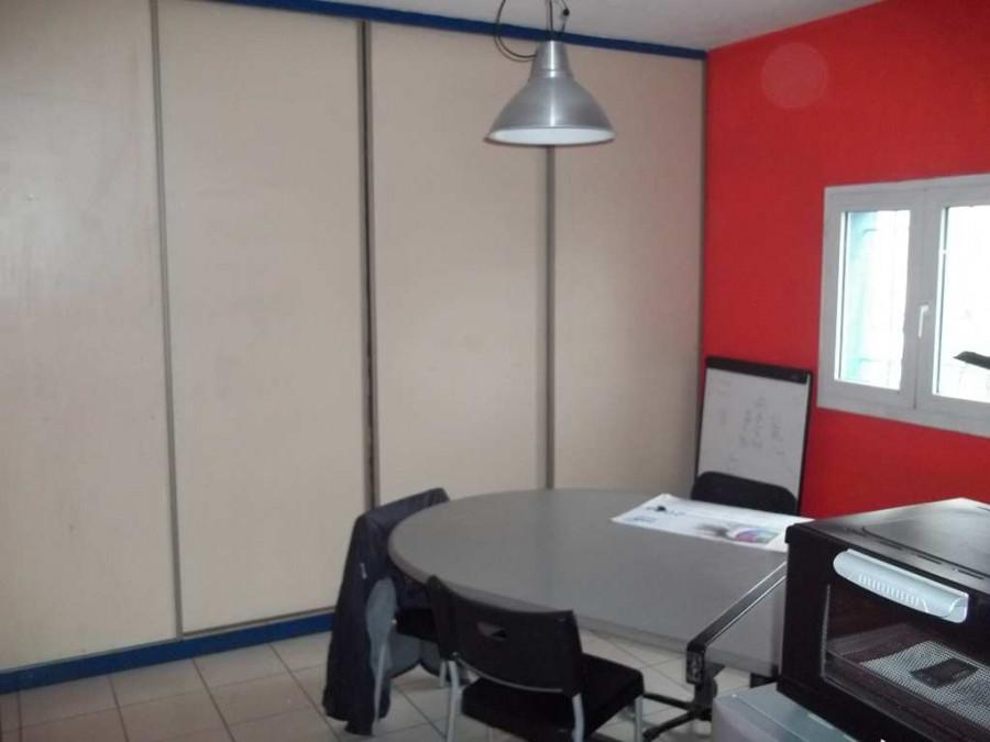A vendre Agde 3414827758 S'antoni immobilier agde