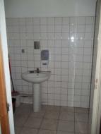 A vendre Agde 3414827758 S'antoni immobilier agde centre-ville