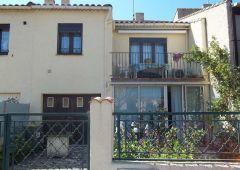 A vendre Agde 3414827789 S'antoni immobilier agde